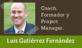 Luis Fernández Gutiérrez
