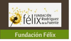 Fundación Félix Rodríguez de la Fuente