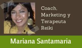 Mariana Santamaria