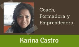 Karina Castro