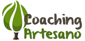 Coaching ArteSano