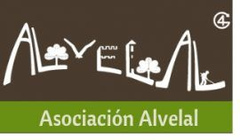 Asociación Alvelal