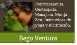 Bego Ventura