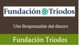 Fundación Triodos