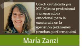 María Zanzi