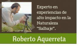 Roberto Aquerreta