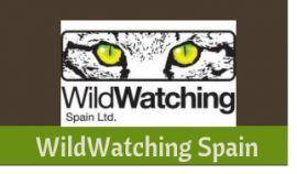Wild Watching Spain