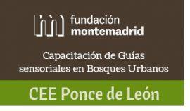 Centro Especial de Empleo Ponce de León