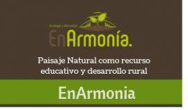 EnArmonia
