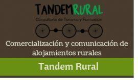 Tandem Rural