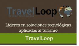 TravelLoop Tourism Technologies
