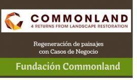 Commonland Foundation